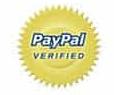 paypal verified badge